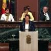 El PSOE propone la elaboración de un Plan de actuación y promoción de las mujeres rurales de las pedanías y municipios de la Región con menos de 10.000 habitantes