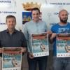 Jumilla será la sede de la III Copa Regional Absoluta de Waterpolo