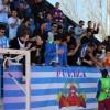 El F.C. Jumilla se despide de su afición esta temporada