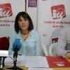 IU Verdes: El gobierno local ha mostrado una falta de trabajo y sensibilidad para con los vecinos afectados por la construcción de la gasolinera de Avenida de Levante