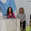 Jumilla ya cuenta con un nuevo colectivo, La Asociación de Amas de Casa, Consumidores y Usuarios