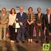 La Ruta del Vino de Jumilla impone la Insignia de Oro 2017 a Pedro Piqueras
