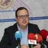 Jumilla se adhiere al acuerdo plenario del Ayuntamiento de Villena para instar a la finalización urgente de la A-33