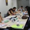 FEREMUR alerta de las precarias condiciones de las aulas de estudio de Jumilla de cara a la época de exámenes