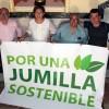 Jumilla celebrará el Día Mundial del Medio Ambiente con actividades del 2 al 6 de junio