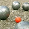 El día 21 de mayo se celebra el I Torneo 'Petanqueros fallecidos'