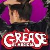 El Musical 'Grease' llega al Teatro Vico de la mano del I.E.S. Infanta Elena