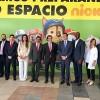 Murcia será la primera ciudad del mundo con un parque de ocio familiar Nickelodeon Adventure