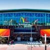 Klépierre compra el centro comercial Nueva Condomina por 233 M€