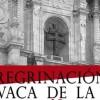 La Cofradía del Santo Costado organiza una jornada de peregrinación a Caravaca de la Cruz