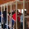 El Club de Tiro organiza este domingo una tirada para pistola standar
