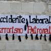 Opinión: La patronal se lleva los beneficios, la clase obrera pone los muertos, por José Antonio Martínez Sánchez