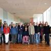 Celebrada en Yecla la segunda reunión del Consejo de Salud del Altiplano