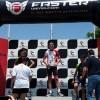 El ciclista jumillano Infantil de 1º Pedro García se proclama Campeón Regional