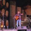 Música entre Vinos: Noche entre copa y copa en Bodegas Luzón con ritmo de Moytopía