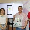 Disponible para todos los soportes informáticos la app Cuida Jumilla