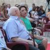 El Castillo de Jumilla acoge los Nombramientos de Honor para las Fiestas de la Vendimia 2017