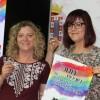 Igualdad presenta las actividades con motivo del Día Internacional del Orgullo LGTBI