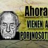 Opinión: Tanto el PP-PSOE nos roban el futuro de las pensiones, por José Antonio Martínez Sánchez