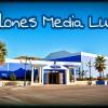 Salones Media Luna, tu lugar de celebraciones