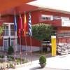 El C.I.F.E.A. de Jumilla ya tiene abierto el plazo de admisión de alumnos para los Ciclos Formativos