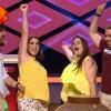 El equipo jumillano 'Fundación 61′ en el programa 'Boom' de Antena 3