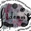 Hoy se celebra la II Fidemus 2017