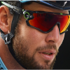 Oakley Jawbreaker: Las gafas de sol top para deportistas. Encuentralas en MyGafas