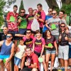 El Hinneni Trail Runnin deja su huella en la 'I Socovos Ibero Trail'
