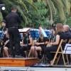 """La Asociación Musical """"Julián Santos"""" celebra el XX Festival de Bandas de Música"""