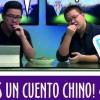 El F.C. Jumilla lanza la campaña de abonados ¡No es un cuento chino!