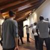 La Casa del Artesano amplía sus horarios con motivo de la Feria y Fiestas