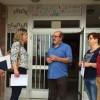 El Ayuntamiento realizará diferentes trabajos de pintura en ocho centros educativos