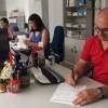 El Ayuntamiento contratará a seis personas a través del Programa de Empleo Público Local