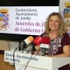 Aprobado convenio de 40.000 euros con la FAMPA destinado al Banco de Libros