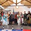 Proclamación de cargos festeros 2017 de la Asociación Moros y Cristianos D. Pedro I de Jumilla