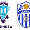El Jumilla C.D. será filial del F.C. Jumilla en la próxima temporada.