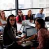 El SEF ofrece 2.400 € a las empresas que acojan prácticas no laborales