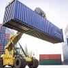 Las empresas murcianas continúan imparables en los mercados exteriores