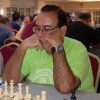 El Club Ajedrez Coimbra presente en el II Torneo 'Ajedrizate' y en el Torneo de Promoción de Almansa