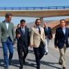 Licitado por 60 M€ el penúltimo tramo de la autovía del Altiplano