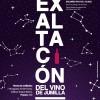 Las entradas para la Exaltación del Vino se venderán el lunes a las 20 horas en el Centro Roque Baños