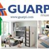 Renueva tu colchón con Guarpi Muebles y descubre el verdadero descanso