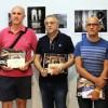 """José Luis Miñano ganador del concurso de fotografía """"Jumilla para el Recuerdo"""""""