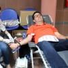 'Está en Nuestra Sangre' se convierte en todo un éxito con 328 donantes