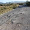 Adjudicadas las obras de acondicionamiento del primer tramo del camino rural de La Raja