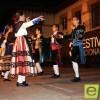 Este sábado arranca la 34ª edición del FNF 'Ciudad de Jumilla'
