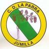 Ya se conoce la composición de los grupos, horarios y emparejamientos de las 24 Horas de la C.D. Peña La Parra