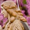 La Hermandad de Santa María Magdalena celebra la festividad de San Miguel con varios actos