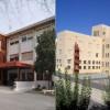 El nuevo curso en ESO y Bachillerato comienza esta semana con más de 95.000 alumnos matriculados en la Región de Murcia